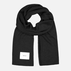 makia-villahuivi-logical-scarf-merino-musta-2