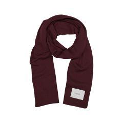 makia-villahuivi-logical-scarf-merino-viininpunainen-2