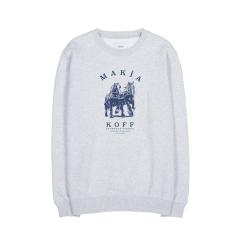 makia-x-koff-collegepaita-styrkka-sweatshirt-keskiharmaa-1