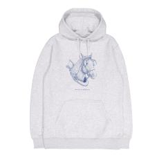 makia-x-koff-huppari-fredrik-hooded-sweatshirt-keskiharmaa-1