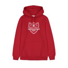 makia-x-koff-huppari-shield-hooded-sweatshirt-kirkkaanpunainen-1