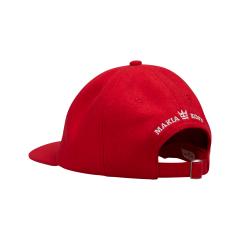 makia-x-koff-lippis-victory-cap-kirkkaanpunainen-2