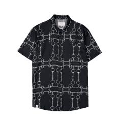 makia-x-koff-paita-birra-ss-shirt-musta-1