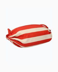 marimekko-naisten-laukku-karla-stripe-laukku-raidallinen-punainen-1