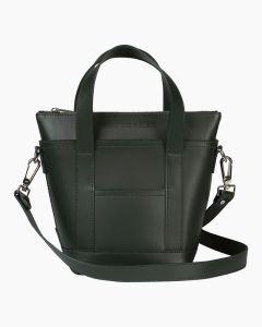marimekko-naisten-laukku-milli-matkuri-lea-tummanvihrea-1