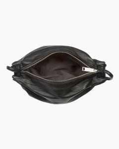 marimekko-naisten-laukku-pikku-karla-laukku-musta-2