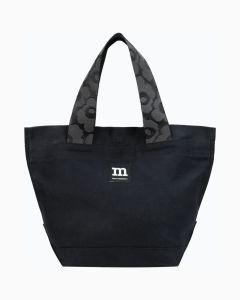 marimekko-naisten-laukku-pikku-luotsaaja-musta-1