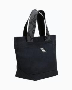 marimekko-naisten-laukku-pikku-luotsaaja-musta-2