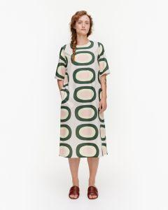 marimekko-naisten-mekko-huomenna-pieni-melooni-mekko-vihrea-kuosi-1