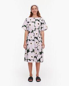 marimekko-naisten-mekko-siloinen-pieni-unikko-2-monivarinen-kuosi-1