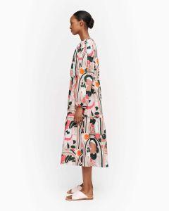 marimekko-naisten-mekko-vigvami-karuselli-mekko-vaaleanpunainen-kuosi-2