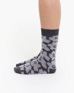 marimekko-naisten-sukat-umina-harmaa-kuosi-1