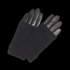 markberg-naisten-kasineet-helly-glove-musta-1