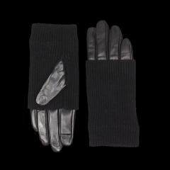 markberg-naisten-kasineet-helly-glove-musta-2