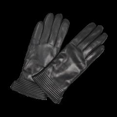 markberg-naisten-kasineet-yola-glove-musta-1