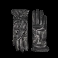 markberg-naisten-kasineet-yola-glove-musta-2