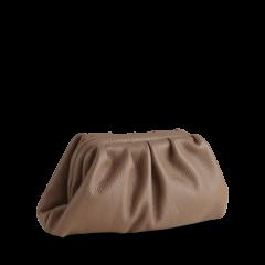 markberg-naisten-laukku-oksana-clutch-grain-konjakinruskea-2