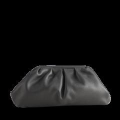 markberg-naisten-laukku-oksana-clutch-musta-1