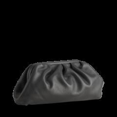 markberg-naisten-laukku-oksana-clutch-musta-2