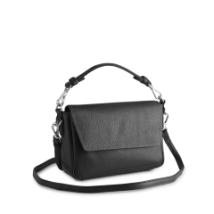 markberg-naisten-nahkalaukku-neeva-small-crossbody-bag-musta-2