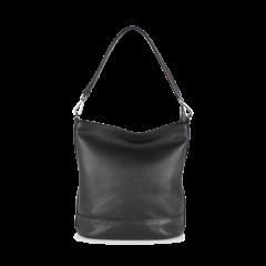 markberg-naisten-nahkalaukku-ulrika-bag-musta-1
