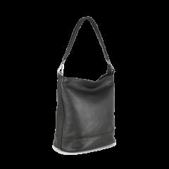 markberg-naisten-nahkalaukku-ulrika-bag-musta-2