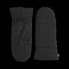 markberg-naisten-rukkaset-celina-mitten-musta-2