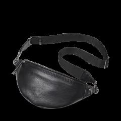 markberg-naisten-vyolaukku-elinor-bum-bag-musta-1