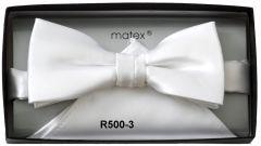 matex-rusetti-ja-taskuliina-valkoinen-1