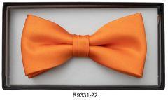 matex-rusetti-oranssi-1