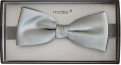 matex-rusetti-vaaleanharmaa-1