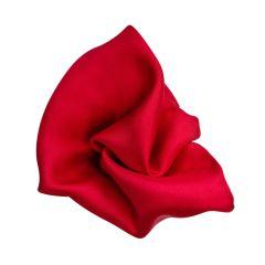 matex-taskuliina-kirkkaanpunainen-1