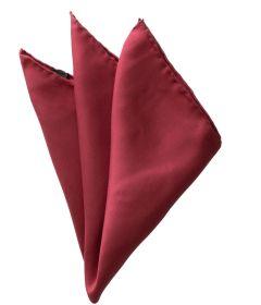 matex-taskuliina-viininpunainen-1