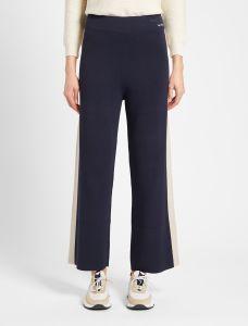 max-mara-weekend-naisten-housut-3tecnic-pant-tummansininen-2