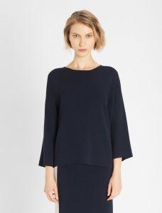 max-mara-weekend-naisten-neule-3hiberi-knit-tummansininen-2