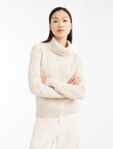 max-mara-weekend-naisten-neulepaita-pensile-neule-luonnonvalkoinen-1