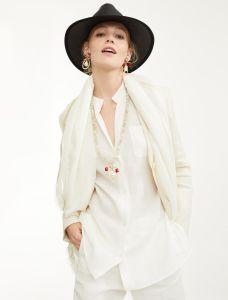 max-mara-weekend-naisten-paita-ramino-pellavapaitis-plain-valkoinen-1