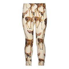 metsola-lasten-bambi-leggings-beige-kuosi-1
