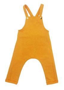 metsola-lasten-collegehaalarit-long-romper-oranssi-1