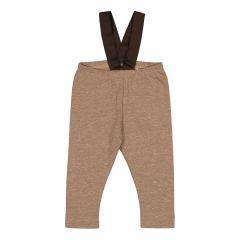 metsola-lasten-housut-rib-brace-pants-konjakinruskea-2