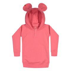 metsola-lasten-huppari-bunny-ls-hoodie-rosewater-koralli-1