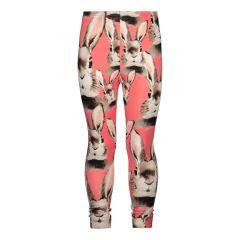 metsola-lasten-leggingsit-bunny-leggings-pinkki-kuosi-1