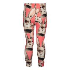 metsola-lasten-leggingsit-bunny-leggings-pinkki-kuosi-2
