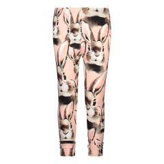 metsola-lasten-leggingsit-bunny-pink-leggings-pinkki-1