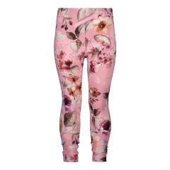 metsola-lasten-leggingsit-dream-leggings-vaaleanpunainen-kuosi-1