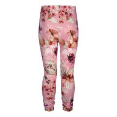 metsola-lasten-leggingsit-dream-leggings-vaaleanpunainen-kuosi-2