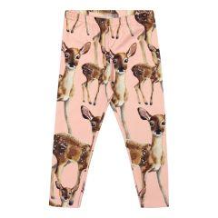 metsola-lasten-legginsit-bambi-vaaleanpunainen-kuosi-1