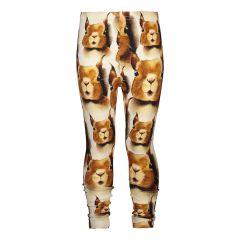 metsola-lasten-legginsit-squirrel-leggings-ruskea-kuosi-1