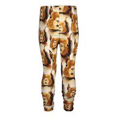 metsola-lasten-legginsit-squirrel-leggings-ruskea-kuosi-2