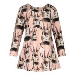 metsola-lasten-mekko-bunny-pink-dress-pinkki-1
